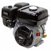 Двигатель Briggs&Stratton RS 950 Series 208CC